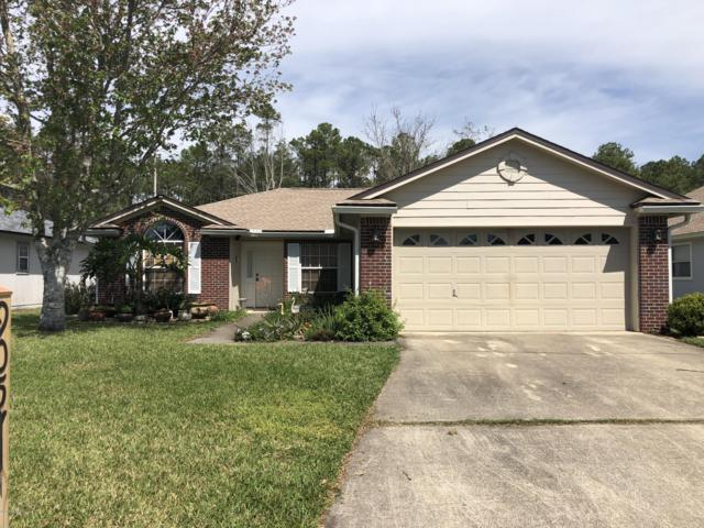 9057 Prosperity Lake Dr, Jacksonville, FL 32244 (MLS #985165) :: Florida Homes Realty & Mortgage