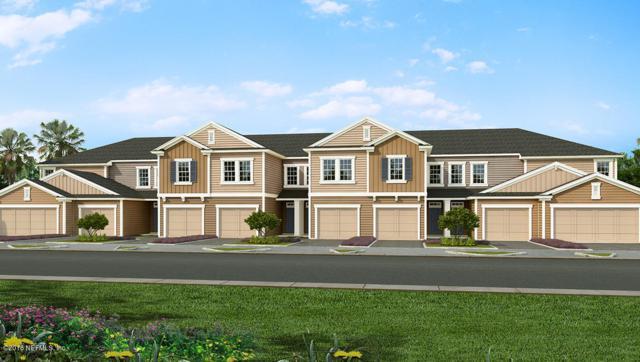 61 Bush Pl, St Johns, FL 32259 (MLS #985171) :: EXIT Real Estate Gallery