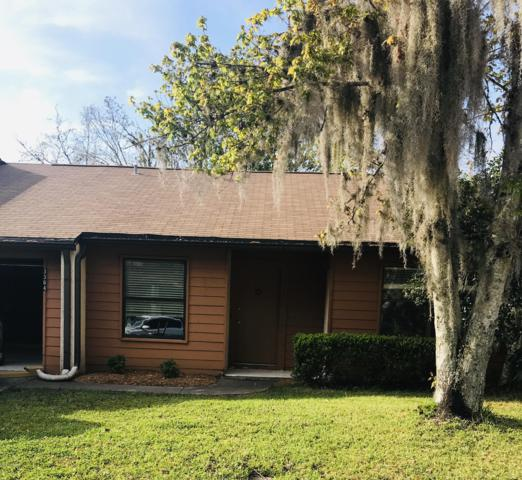 3364 Glenn Mottin Way S, Jacksonville, FL 32223 (MLS #985219) :: EXIT Real Estate Gallery