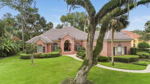 164 Governors Rd, Ponte Vedra Beach, FL 32082 (MLS #985257) :: Berkshire Hathaway HomeServices Chaplin Williams Realty