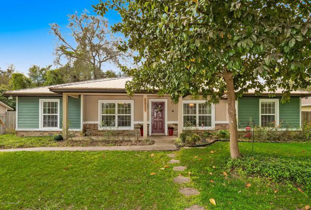 12026 Provence St, Jacksonville, FL 32224 (MLS #985306) :: Florida Homes Realty & Mortgage