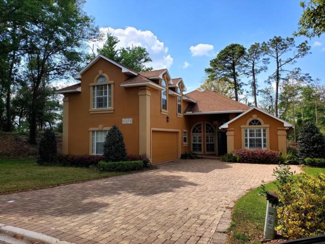 8274 Shadetree Ct, Jacksonville, FL 32256 (MLS #985307) :: EXIT Real Estate Gallery