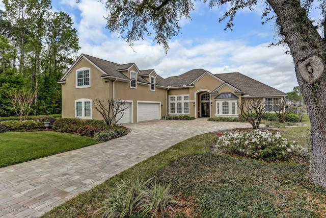 10236 Vineyard Lake Rd E, Jacksonville, FL 32256 (MLS #985324) :: EXIT Real Estate Gallery