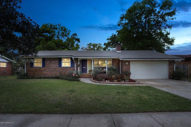 1536 Townsend Blvd, Jacksonville, FL 32211 (MLS #985325) :: Florida Homes Realty & Mortgage