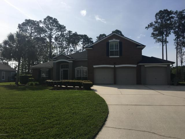 1459 Course View Dr, Orange Park, FL 32003 (MLS #985336) :: Florida Homes Realty & Mortgage