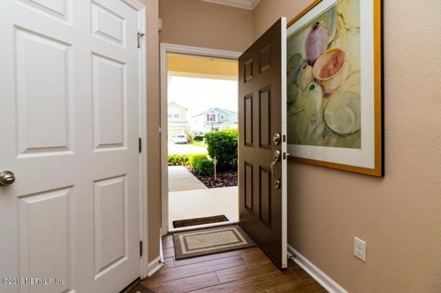 196 Heron Landing Rd, St Johns, FL 32259 (MLS #985339) :: EXIT Real Estate Gallery