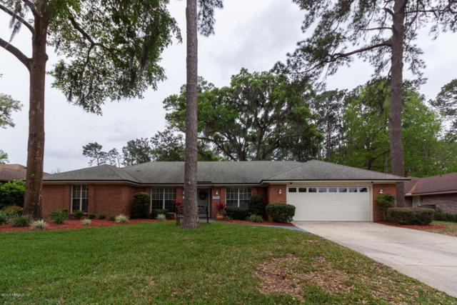 12038 Acornshell Way, Jacksonville, FL 32223 (MLS #985405) :: EXIT Real Estate Gallery