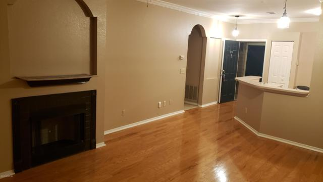 13810 Sutton Park Dr N #124, Jacksonville, FL 32224 (MLS #985421) :: Florida Homes Realty & Mortgage