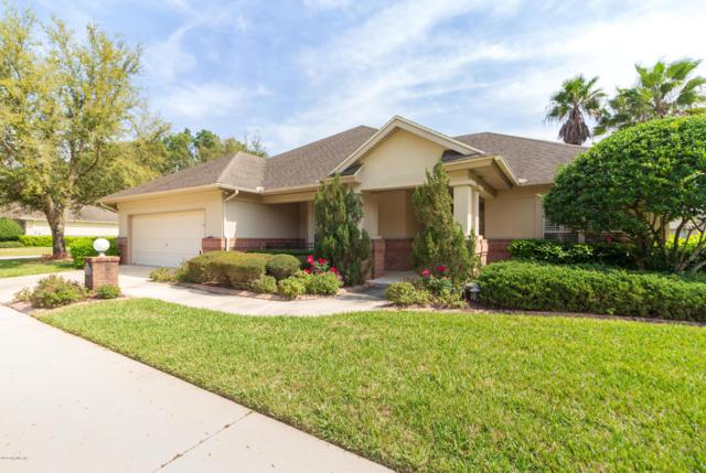 4531 Silverberry Ct, Jacksonville, FL 32224 (MLS #985446) :: EXIT Real Estate Gallery