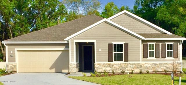 12304 Orange Grove Dr, Jacksonville, FL 32223 (MLS #985455) :: Summit Realty Partners, LLC