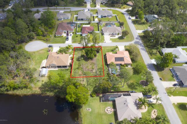 3 Kalorama Ct, Palm Coast, FL 32164 (MLS #985468) :: Oceanic Properties