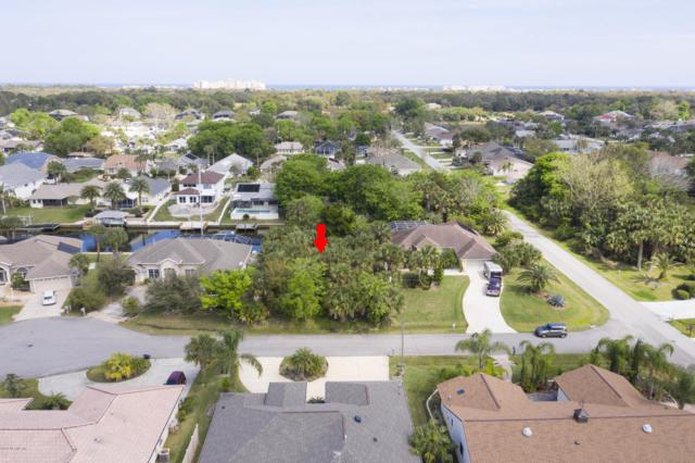 4 Crow Ct, Palm Coast, FL 32137 (MLS #985469) :: Oceanic Properties