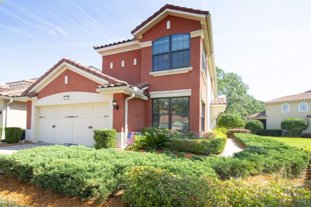 3673 Casitas Dr, Jacksonville, FL 32224 (MLS #985474) :: 97Park