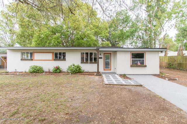 1771 Lawson Rd, Jacksonville, FL 32246 (MLS #985475) :: EXIT Real Estate Gallery