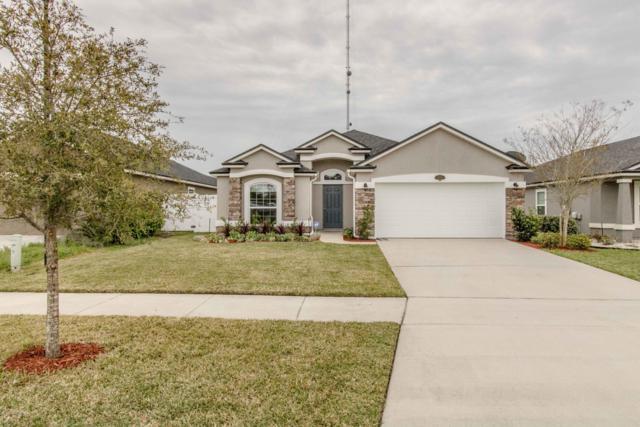 4200 Great Falls Loop, Middleburg, FL 32068 (MLS #985486) :: Home Sweet Home Realty of Northeast Florida