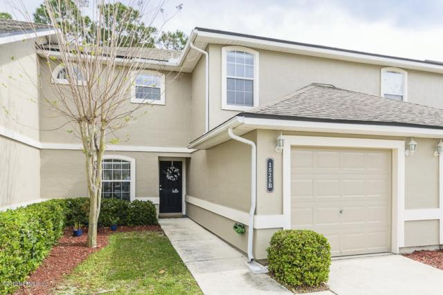 1525 Vineland Cir B, Fleming Island, FL 32003 (MLS #985500) :: EXIT Real Estate Gallery