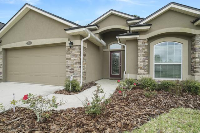 181 River Dee Dr, St Johns, FL 32259 (MLS #985514) :: EXIT Real Estate Gallery