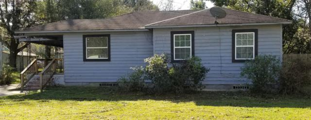 3532 Crassia St, Jacksonville, FL 32254 (MLS #985543) :: Summit Realty Partners, LLC