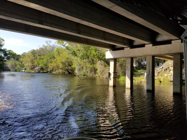 2410 Blanding Blvd, Middleburg, FL 32068 (MLS #985546) :: Young & Volen | Ponte Vedra Club Realty
