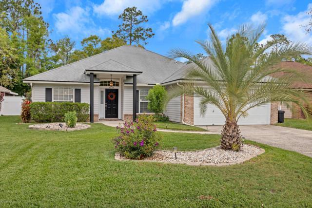 4099 Bald Eagle Ln, Jacksonville, FL 32257 (MLS #985552) :: Summit Realty Partners, LLC