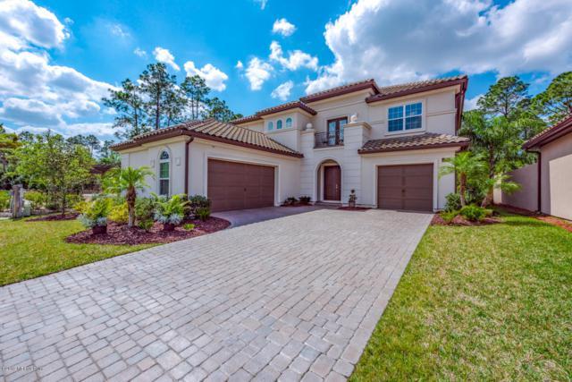 3170 Brettungar Dr, Jacksonville, FL 32246 (MLS #985566) :: Home Sweet Home Realty of Northeast Florida