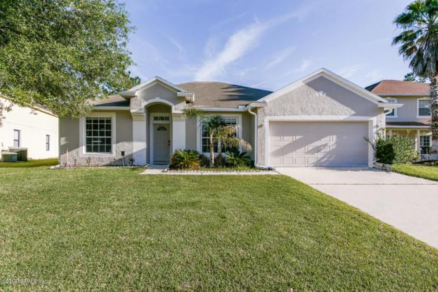 3512 Rustlewood Ct, Middleburg, FL 32068 (MLS #985586) :: Summit Realty Partners, LLC
