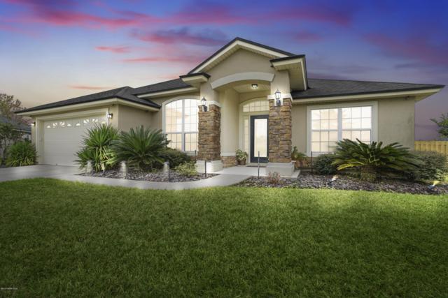6958 Southern Oaks Dr, Jacksonville, FL 32244 (MLS #985593) :: Summit Realty Partners, LLC