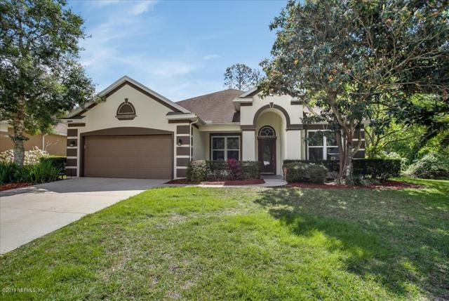 10522 Glasson Glen Ct, Jacksonville, FL 32256 (MLS #985601) :: Summit Realty Partners, LLC