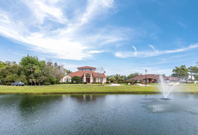 5527 Grand Cayman Rd, Jacksonville, FL 32226 (MLS #985611) :: Florida Homes Realty & Mortgage
