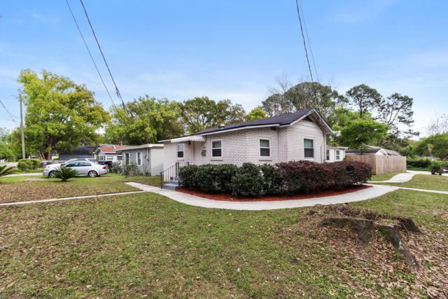 3538 Drexel St, Jacksonville, FL 32207 (MLS #985622) :: EXIT Real Estate Gallery