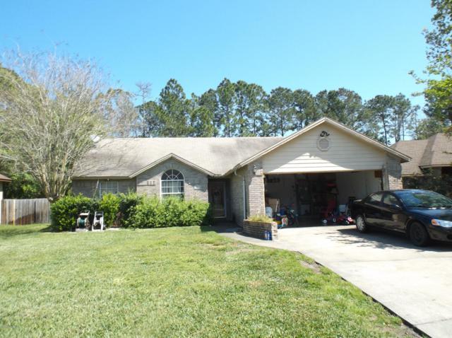 3043 Rex Dr S, Jacksonville, FL 32216 (MLS #985628) :: EXIT Real Estate Gallery