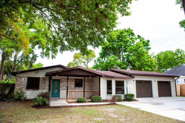 1029 Fruit Cove Rd, St Johns, FL 32259 (MLS #985629) :: Jacksonville Realty & Financial Services, Inc.