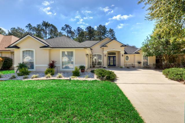 14562 Chesham Ct, Jacksonville, FL 32258 (MLS #985639) :: Sieva Realty