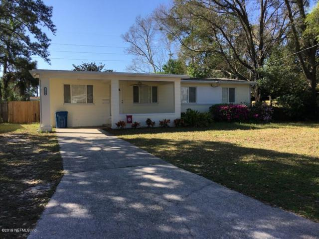 7138 Hielo Dr, Jacksonville, FL 32211 (MLS #985648) :: Home Sweet Home Realty of Northeast Florida