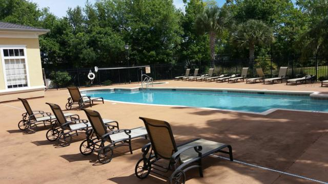 3591 Kernan Blvd S #811, Jacksonville, FL 32224 (MLS #985656) :: Young & Volen | Ponte Vedra Club Realty