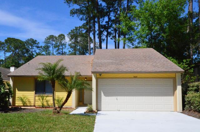 3409 Catamaran Way, Jacksonville, FL 32223 (MLS #985657) :: EXIT Real Estate Gallery