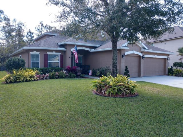 271 Willow Winds Pkwy, St Johns, FL 32259 (MLS #985659) :: The Hanley Home Team