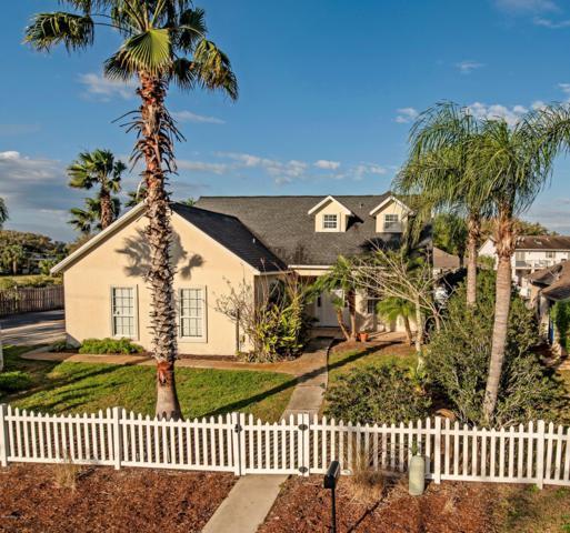 6425 Putnam St, St Augustine, FL 32080 (MLS #985660) :: Florida Homes Realty & Mortgage
