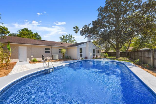 3950 Ashmore Ct, Jacksonville, FL 32277 (MLS #985667) :: Ponte Vedra Club Realty | Kathleen Floryan