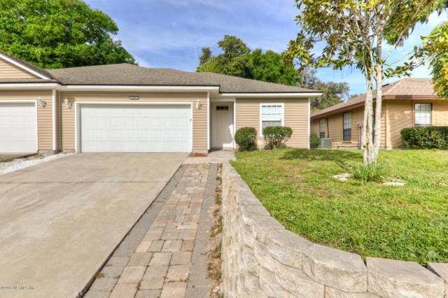 3950 Hollows Dr, Jacksonville, FL 32225 (MLS #985673) :: EXIT Real Estate Gallery
