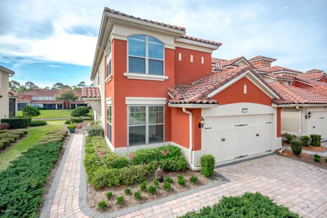 13532 Montecito Pl, Jacksonville, FL 32224 (MLS #985709) :: 97Park