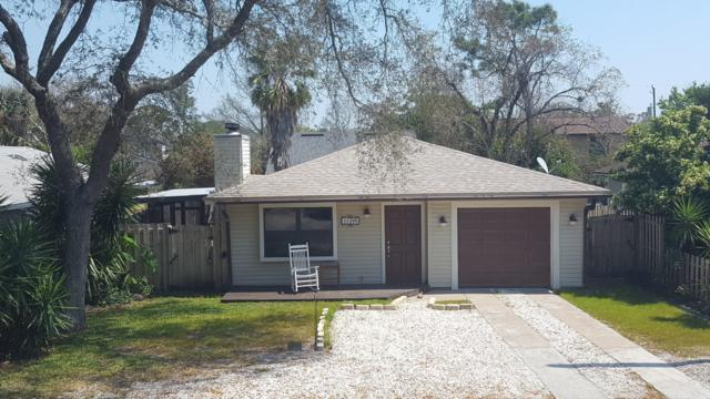 1139 13TH St N, Jacksonville Beach, FL 32250 (MLS #985714) :: Florida Homes Realty & Mortgage