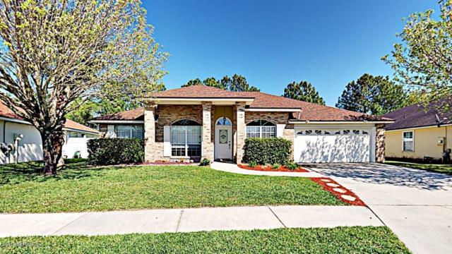 1631 Hawkins Cove Dr E, Jacksonville, FL 32246 (MLS #985721) :: EXIT Real Estate Gallery