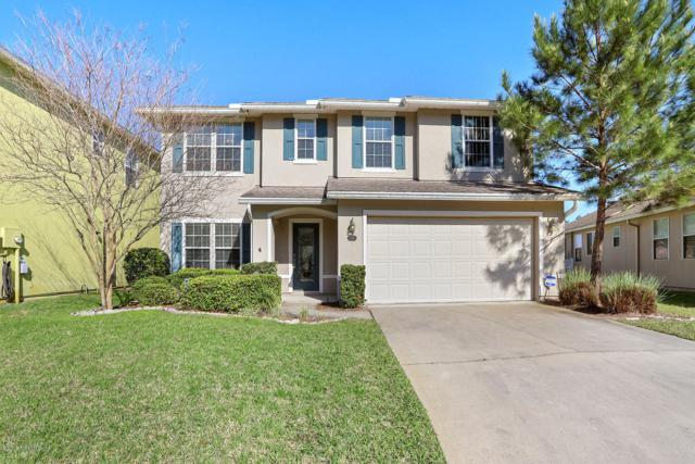 12062 Narrowleaf Ct, Jacksonville, FL 32225 (MLS #985728) :: Florida Homes Realty & Mortgage