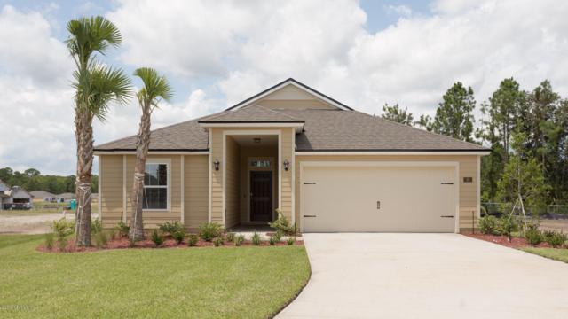 35 Tesla Ct, St Augustine, FL 32084 (MLS #985732) :: Ponte Vedra Club Realty   Kathleen Floryan