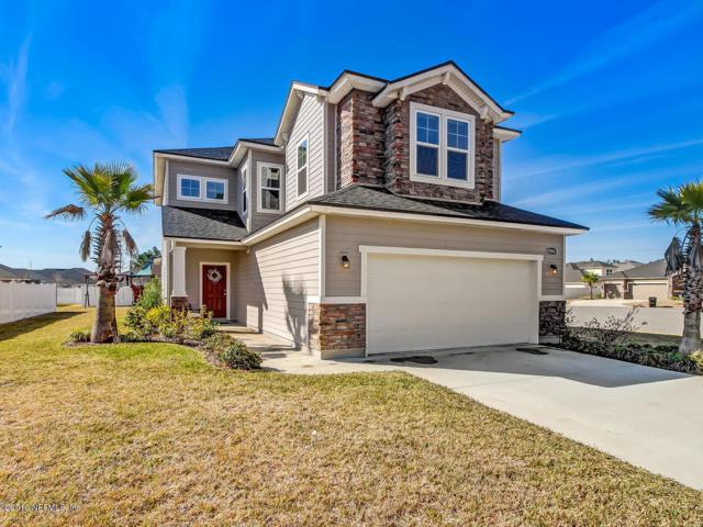 85063 Furtherview Ct, Yulee, FL 32097 (MLS #985734) :: EXIT Real Estate Gallery