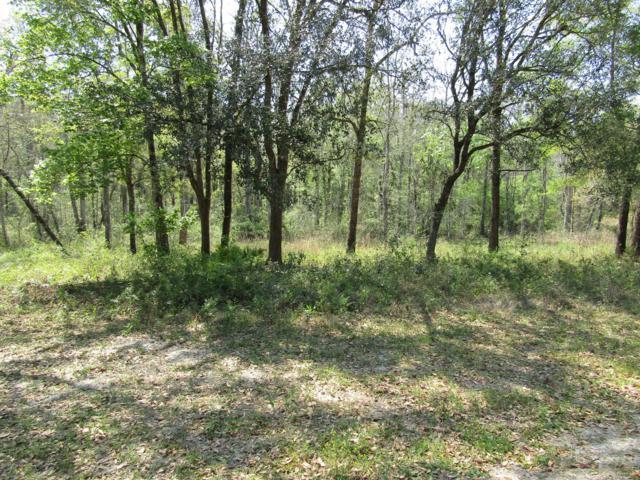 4783 Kangaroo Cir, Middleburg, FL 32068 (MLS #985750) :: Florida Homes Realty & Mortgage