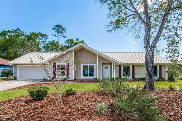 12673 Stallion Ct, Jacksonville, FL 32223 (MLS #985762) :: The Hanley Home Team