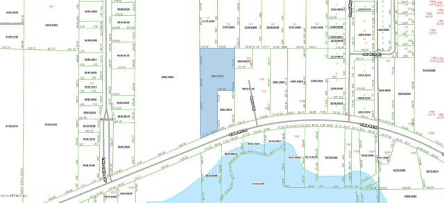 1522 State Road 20, Interlachen, FL 32148 (MLS #985775) :: The Hanley Home Team