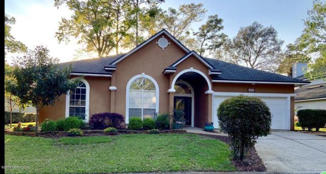 4082 Richmond Park Dr, Jacksonville, FL 32224 (MLS #985789) :: EXIT Real Estate Gallery